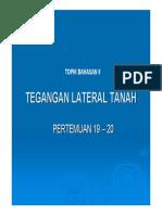 TEGANGAN_LATERAL_TANAH_TEGANGAN_LATERAL.pdf