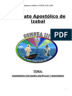 Catequesis Comgua III Adultos.doc