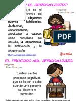 Estilos-de-Aprendizaje-en-pocas-palabras-PDF.pdf