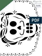 plantilla de papel picado.pdf