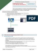 Initiation-1-TIA-Portal-MS1.pdf