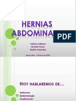 30792782-Seminario-Hernias.pptx