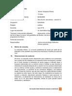informe diagnostico (k-ch).docx