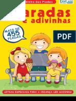 Charadas e adivinhas.pdf