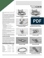 Olaer 3000PSI.pdf