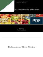 Aula 01GH_Ficha técnica.pdf