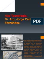 Alta Tecnologi A