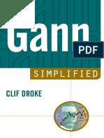 1931611246_droke_gann.pdf
