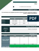 Copia de Agenda-De-trabajo JAIME