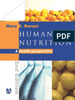 Barasi M. Human nutrition.. A health perspective (2ed., Arnold, 2003)(ISBN 0340810254)(O)(416s)_BH_.pdf
