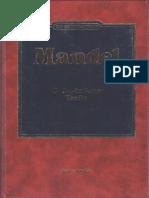 Ernest Mandel - O Capitalismo Tardio