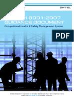 OHSAS_18001_2017_tcm12-52345 (1)