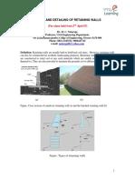 RETAINING-WALLS-MCN.pdf