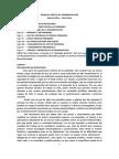 MANUAL+BASICO+DE+PIRAMIDOLOGIA.pdf