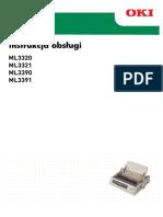 45691516EE1_ML3320_PL_31382