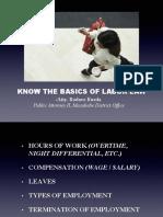 Labor Law pdf.pdf