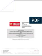 pag 100 = ereignis ok.pdf