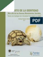sociedadcivil.pdf