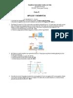 Guia 8 Fis109c Impulso y momentun.pdf