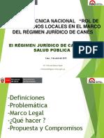 Regimen-juridico-canes-salud-publica_MTalavera.pdf
