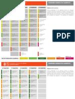 UAQ Ingenieria-Quimica-de-Alimentos.pdf