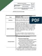 Metodologia Dengue, Chikungunya y Zika 0680952001518201558-1