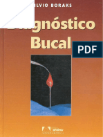 Diagnostico_Bucal_Silvio_Borack.pdf