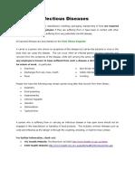 Illness & Infectious Diseases 11-06-12.pdf