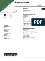 FZ990.pdf
