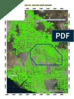 Proyecto Geofisica Arequipa