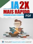 Leia 2X Mais Rápido - estudoesquematizado.com.br.pdf