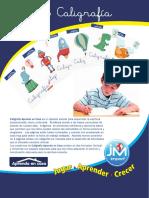 catalogo_caligrafia_web.pdf