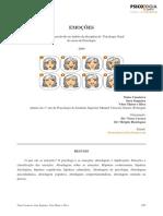 Emoções visão geral ler.pdf