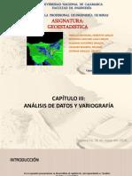 simulaciones-geo.pptx