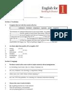 VE Banking Tests PrTest03[1]