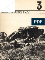 AFV Weapons Profile No. 03 - Tanks Marks I to V.pdf