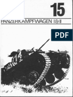 AFV Weapons Profile No. 15 - PanzerKampfWagen I & II.pdf