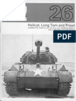 AFV Weapons Profile No. 26 - Hellcat, Long Tom and Priest.pdf