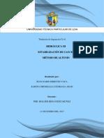 336310444-Metodo-de-Altunin.docx