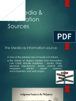 The Media & Information Sources.pptx