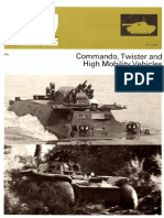 AFV Weapons Profile No. 62 - Commando, Twister and High Mobility Vehicles.pdf