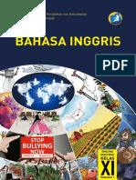 Kelas_11_SMK_Bahasa_Inggris_Siswa.pdf