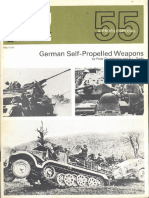 AFV Weapons Profile No. 55 - German Self-Propelled Weapons.pdf