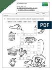 Atividades-de-Ferias-Pre-silabicos.pdf