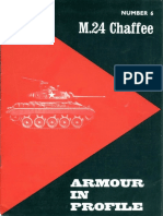 Armour in Profile No. 06 - Chaffee M24.pdf