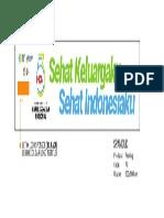 HKN 53_SPANDUK.pdf