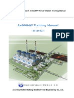 95575967-600MW-Training-Manual-of-Boiler-20110326.pdf