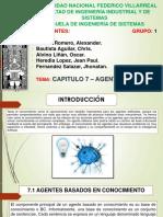 Grupo-1-Capitulo-7-Seccion-A.pptx