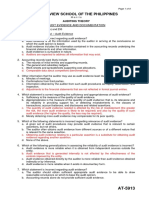 aud reviewer.pdf