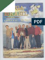 Ginga Brasil Especial - SPC.pdf